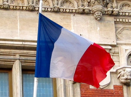 france_flag_001