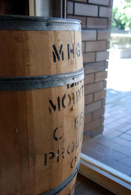 wine_001