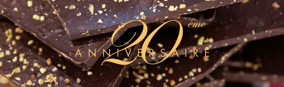 salon du chocola (2)