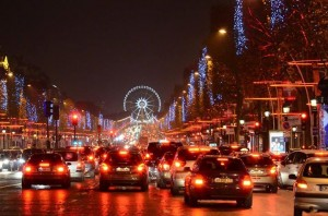 ave champselysees1