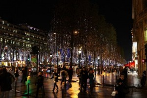 ave champselysees2